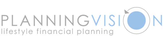 Planning Vision