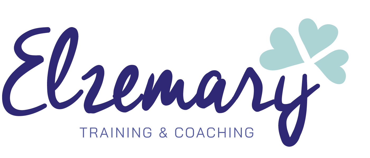 Elzemarij training & coaching