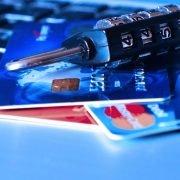 5 redenen waarom je een zakelijke bankrekening moet afsluiten in plaats van een (extra) privé-rekening