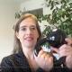 Videoblog: Succesvol Falen