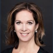 Interview met Annemarie van Gaal over de boekhoudbranche!