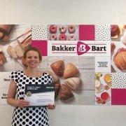 bakker bart profit first