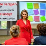 7 vragen voor boekhouders en accountants om in crisistijd aan klanten te stellen