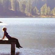 Hormonale balans herstellen
