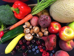 Metabool syndroom dieet