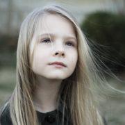 Het innerlijke Kind