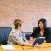 5 Communicatiestijlen vanuit onze ego-posities