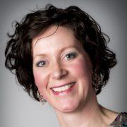 Debbie Kotteman
