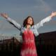 Ademcoaching en ademhalingsoefeningen bij Leid met Lef van Sylvia Bruning Regio Eindhoven