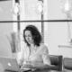 Betekenisvol persoonlijk leiderschap voor leiders met lef door Sylvia Bruning, zelfleiderschap en authentiek leiderschap
