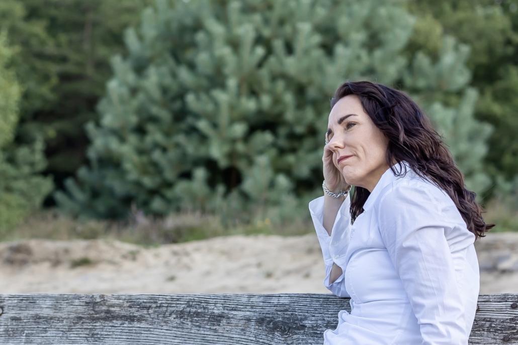 training rust in je hoofd met ademtechnieken voor meer zelfleiderschap en authentiek leiderschap