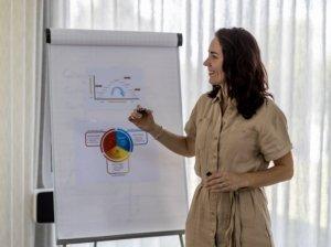 1-op-1 VIP training Authentiek Leiderschap voor meer zelfleiderschap en persoonlijke leiderschapsontwikkeling