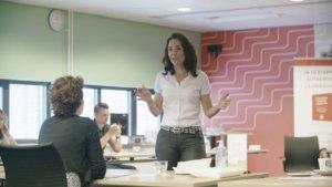 Live training Authentiek Leiderschap voor meer zelfleiderschap en leiderschapsontwikkeling