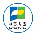 dit is het logo van Aviva Cofco. Aviva Cofco is een wial action learning relatie. en schrijft in een referentie hoe belangrijk wial action learning voor hen is.