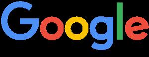 dit is het logo van Google. Google is een wial action learning relatie. en schrijft in een referentie hoe belangrijk wial action learning voor hen is.
