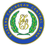 dit is het logo van Eastern Caribbean Central bank. Eastern Caribbean Central bank is een wial action learning relatie. en schrijft in een referentie hoe belangrijk wial action learning voor hen is.