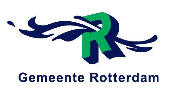 dit is het logo van Gemeente Rotterdam. Gemeente Rotterdam is een wial action learning relatie.
