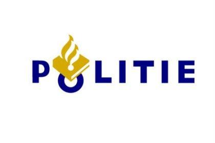 dit is het logo van Politie. Politie is een wial action learning relatie.