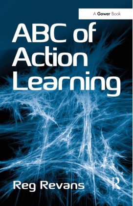 boek reg revans abc of action learning