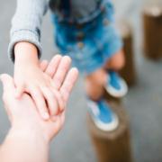 Knigge Mediation | mediator Zwolle | De stress van kinderen in echtscheidingssituaties
