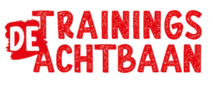 De Trainingsachtbaan
