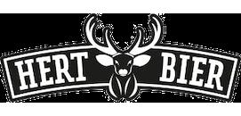 Hert Bier