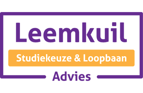Leemkuil Advies