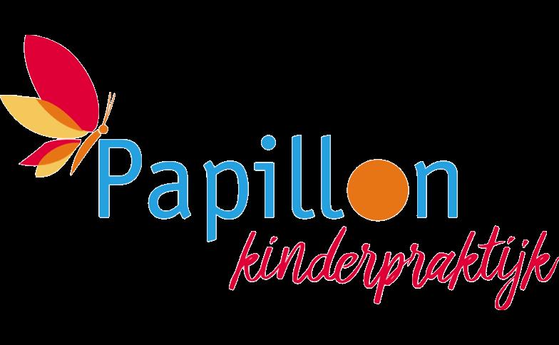 Kinderpraktijk Papillon