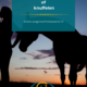 bestraffen of knuffelen, oog voor het paard, connectie, connectiesessie