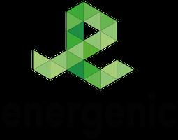 Energenic