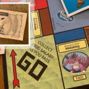 Mijn 8-jarige snapt het financiele spel een stuk beter dan menig ondernemer