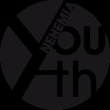 Nehemia Youth