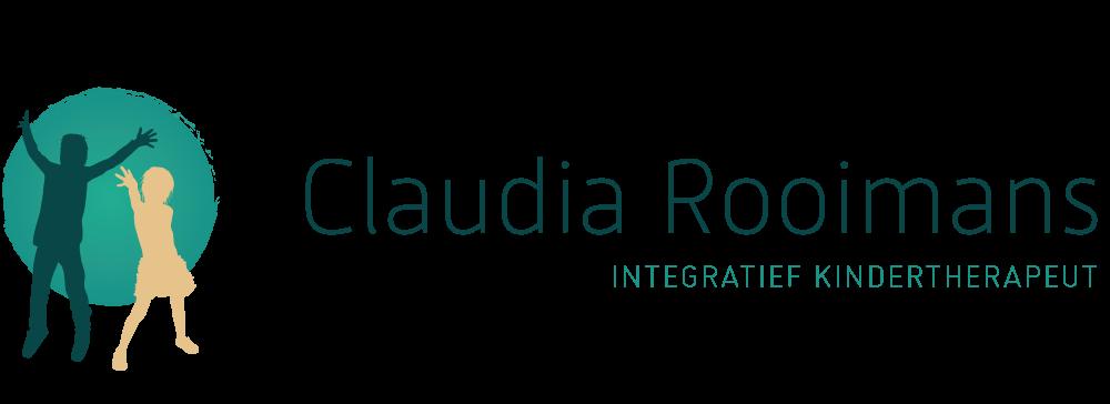 Claudia Rooimans