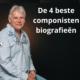 De 4 beste componisten biografieën