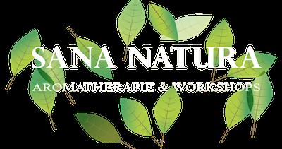 Sana Natura