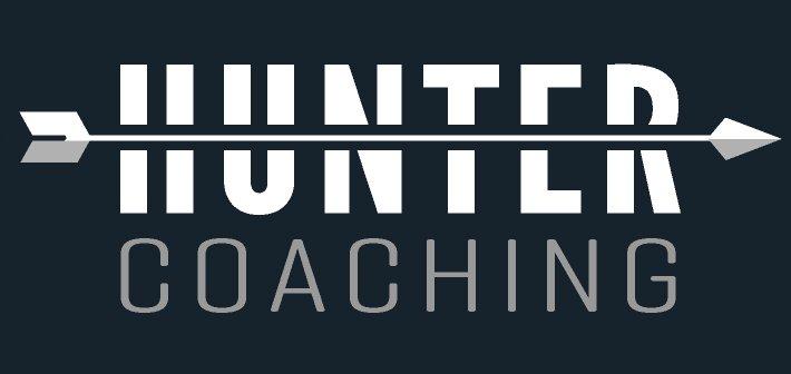 Hunter Coaching
