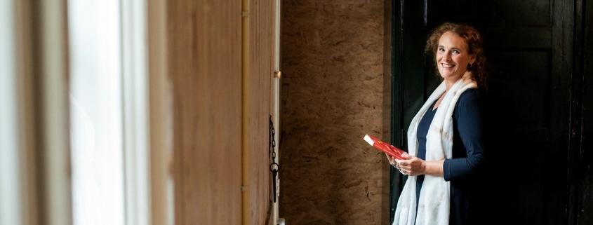 WorkArt - Ingrid van Laerhoven - PICTWIST-4419 2 1600x500px