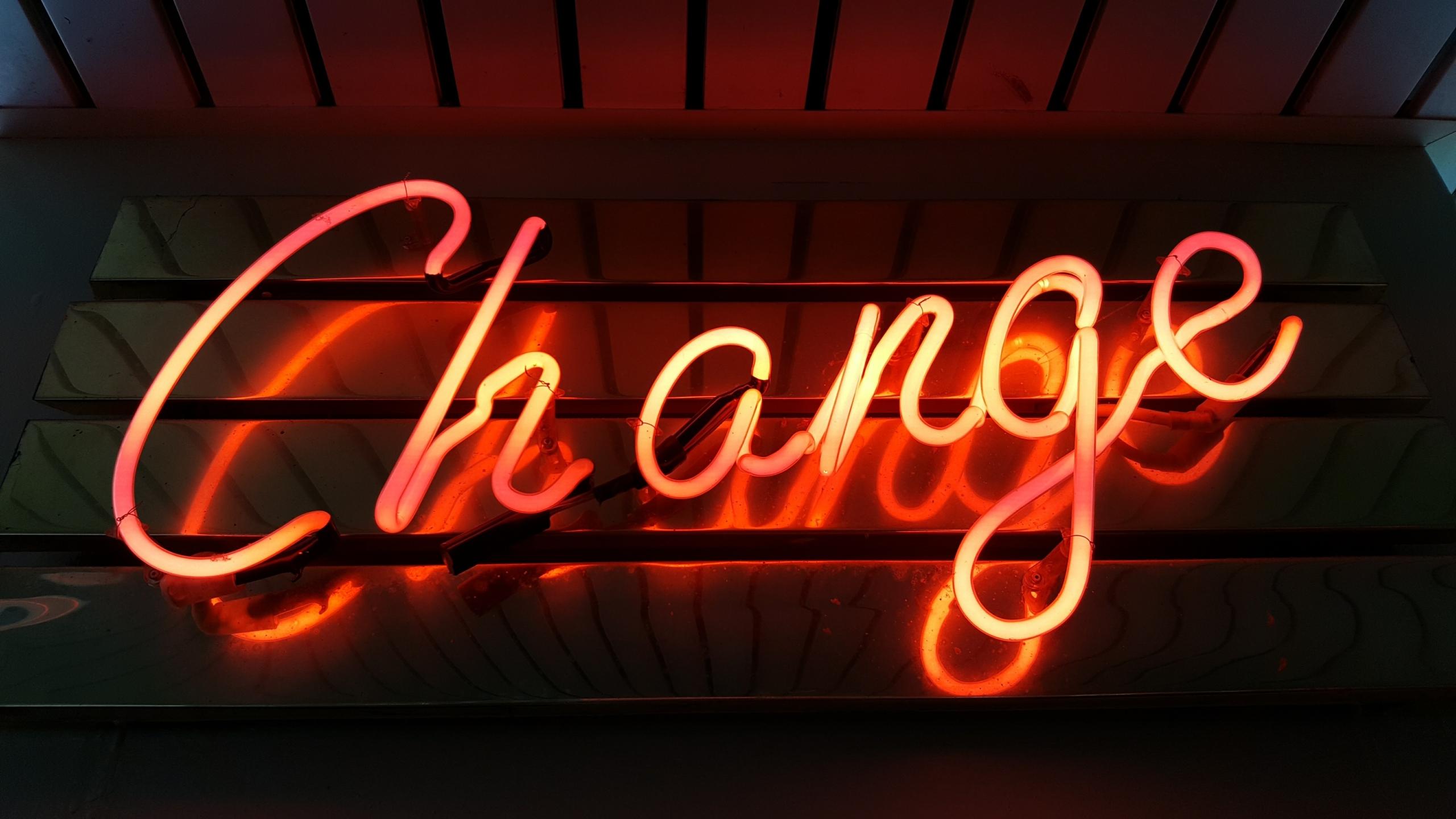 Blog Work Art - Ingrid van Laerhoven - leiderschapscoach leiderschap ontwikkeling - Hoe neem je mensen – zonder weerstand – mee in een verandering?