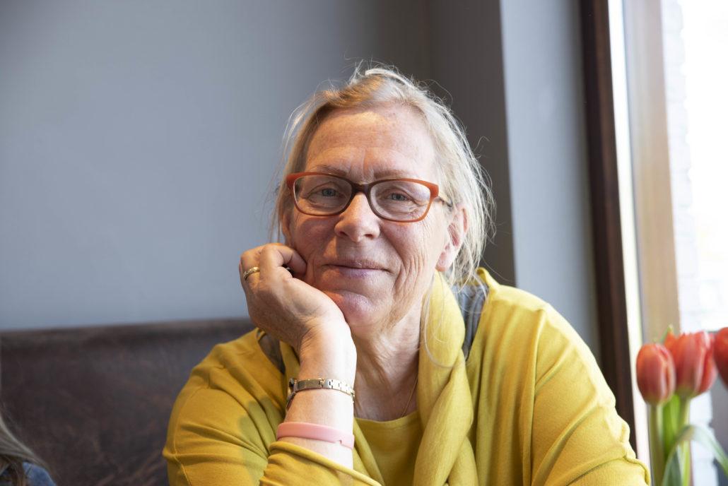 uitvaart-fotograaf-interview-gerda-wesselius-NRC