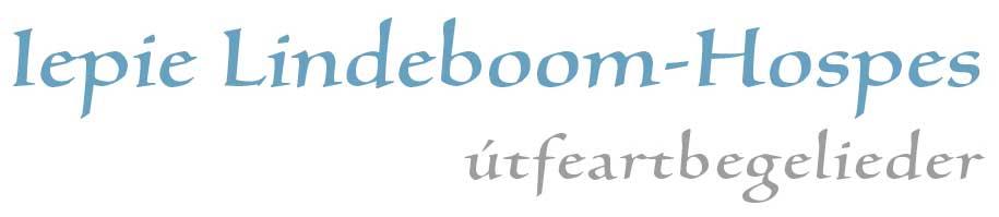 Iepei-Lindeboom-útfeartbegelieder-hospes-uitvaartfotograaf-Afscheid-Belicht