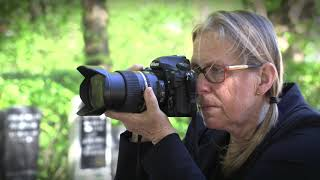 gerda-wesselius-fotograferen