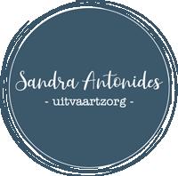 sandra-antonides-uitvaartzorg
