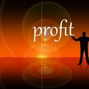 Strategie kosten reductie