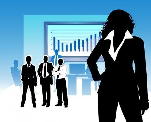 Succesvoldoorgroeien als leider