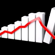meer verdienen met minder kosten