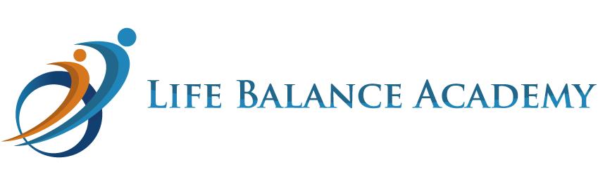 Life Balance Academy