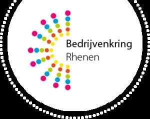 Lieselore Bedrijvenkring Rhenen