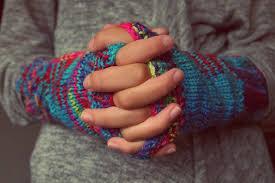 koude handen 3 rechtenvrij