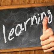 tips om te leren