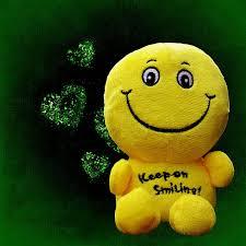 smile rechtenvrij